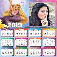 montagem-calendario-2019-rapunzel