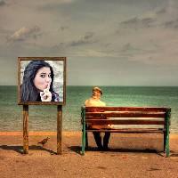 outdoor-com-sua-foto-na-praia