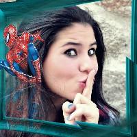 montagem-de-foto-gratis-homem-aranha