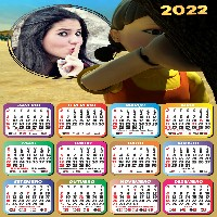 foto-montagem-round-6-com-calendario-online-2022