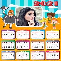 calendario-2021-mundo-bita-foto-montagem
