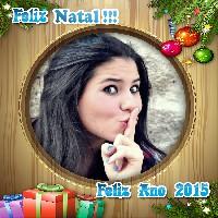 montagens-de-fotos-feliz-natal-e-ano-novo-2015
