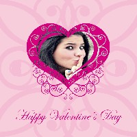 happy-valentine-day-moldura-rosa