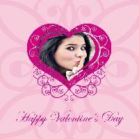 happy-valentine-day-moldura-rosa