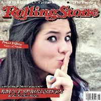 montagem-de-fotos-capa-de-revista-rolling-stone
