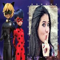 máscara-digital-ladybug