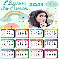 foto-moldura-calendario-2021-chuva-de-amor