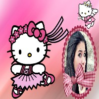 hello-kitty-bailarina-rosa