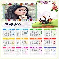 montagem-de-fotos-calendario-2016-smilinguido