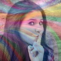 efeito-para-fotos-com-cores-do-arco-iris