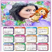 calendario-2018-princesa-sofia