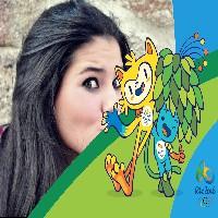 moldura-mascotes-olimpiadas-rio-2016