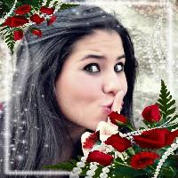 imagens-para-montagens-de-rosas-vermelhas-e-perolas