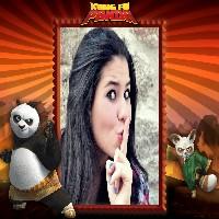 fotomontagens-de-fotos-gratis-com-kung-fu-panda
