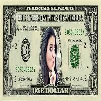 moldura-nota-1-dolar