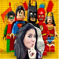 fazer-montagem-de-fotos-com-lego-marvel-super-herois