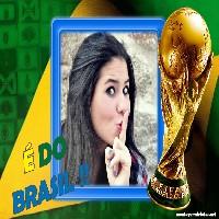 moldura-a-copa-do-mundo-e-do-brasil
