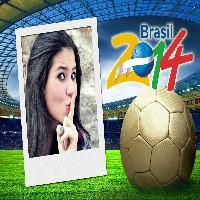 show-de-bola-da-selecao-brasileira-de-futebol