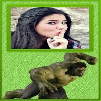moldura-de-fotos-do-hulk