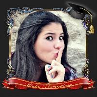 montagem-de-fotos-formatura-faculdade