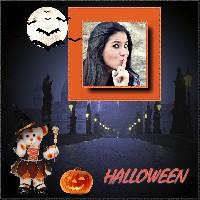 a-noite-de-halloween