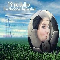 foto-montagens-dia-nacional-do-futebol-19-de-julho