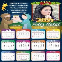 moldura-de-natal-com-calendario-2021-para-imprimir