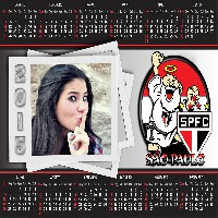moldura-sao-paulo-fc-calendario-2015