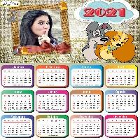 montar-foto-a-dama-e-o-vagabundo-calendario-2021