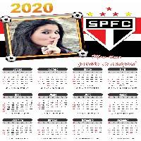 foto-calendario-sao-paulo-futebol-clube-2020