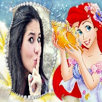 princesa-disney-ariel