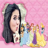 fotos-molduras-das-princesas