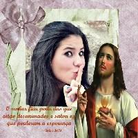 moldura-religiosa-gratis
