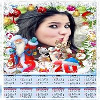 calendario-2020-de-natal-para-imprimir