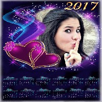 montagem-de-fotos-amor-para-calendario-2017