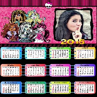 montagem-monster-high-calendario-png-2015
