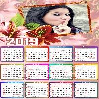 calendario-2019-flores