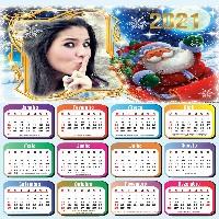 calendario-2021-e-papai-noel
