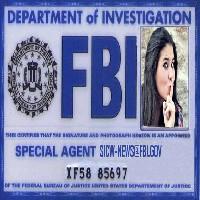 fotomontagem-fbi