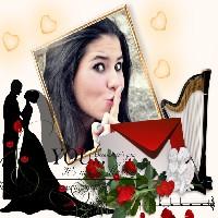 casamento-glamuroso-moldura