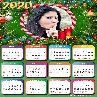 foto-calendario-2020-de-natal-personalizado