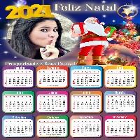 2021-papai-noel-boas-festas