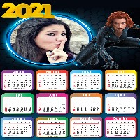 2021-viuva-negra-marvel