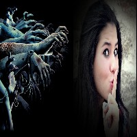 efeito-para-foto-a-noite-dos-mortos-vivos
