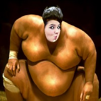 foto-montagem-lutador-de-sumo