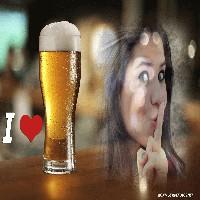 fotomoldura-com-cerveja