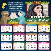 jesus-nasceu-feliz-natal-e-prosperidade