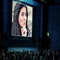 capa-para-facebook-gratis-tela-de-cinema