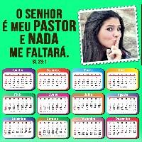 montagem-calendario-2019-o-senhor-e-meu-pastor