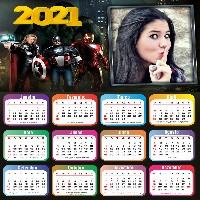 vigadores-com-foto-2021